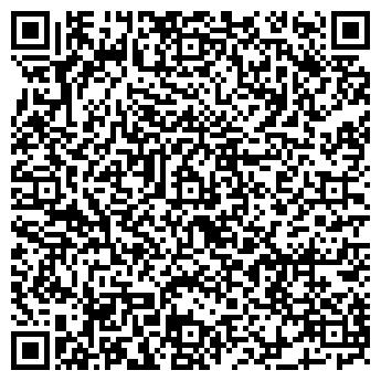 """QR-код с контактной информацией организации Частное предприятие ЧУП """"Капком-сервис"""""""