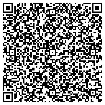 QR-код с контактной информацией организации Лиал-Плюс, ЧПСУП