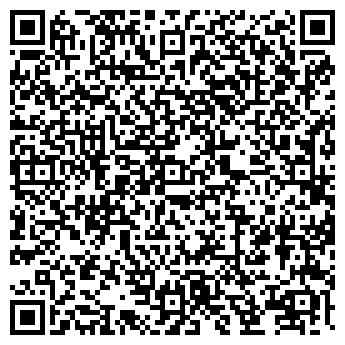 QR-код с контактной информацией организации КАРГО ИНТРАНС, ООО