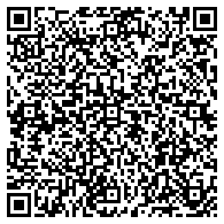 QR-код с контактной информацией организации ООО ТПК Центр