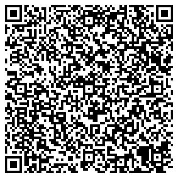 QR-код с контактной информацией организации LDC АльянсТрейдингУкраина