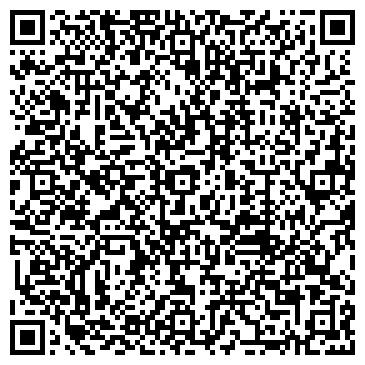 QR-код с контактной информацией организации OZONE