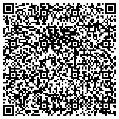 QR-код с контактной информацией организации ООО Мотоэкипировка и мотоаксессуары