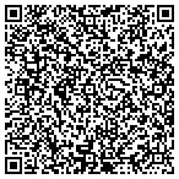 """QR-код с контактной информацией организации ИП Интернет магазин """"Киприда"""""""