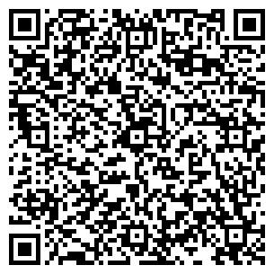 QR-код с контактной информацией организации DEXTER