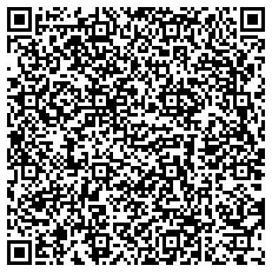 QR-код с контактной информацией организации ООО Аксессуары Wedding Pro свадебного бутика