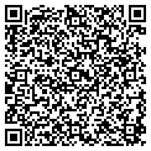 QR-код с контактной информацией организации ООО >kbz