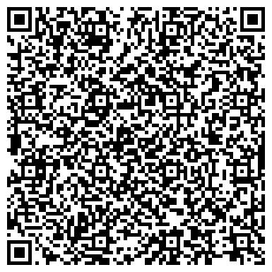 QR-код с контактной информацией организации Слонимский быткомбинат, РУП