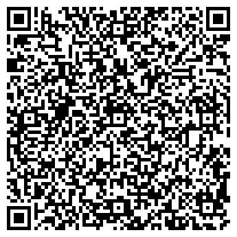 QR-код с контактной информацией организации МОНТАЖСТРОЙТОРГ