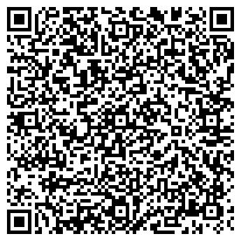 QR-код с контактной информацией организации Ласбелснаб, ЧТУП