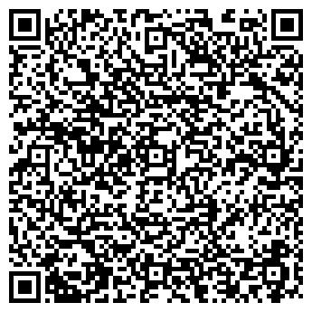 QR-код с контактной информацией организации Фурнитураплюс, ОДО