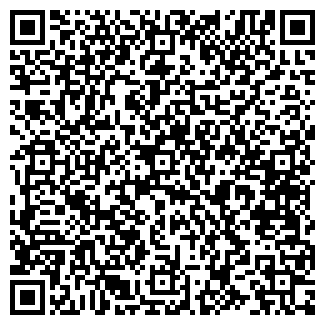 QR-код с контактной информацией организации Кседо, ЧТПУП
