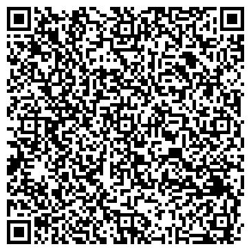QR-код с контактной информацией организации Семнадцать, РУП