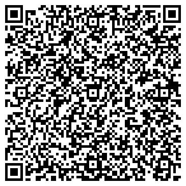 QR-код с контактной информацией организации Завхоз, частное предприятие