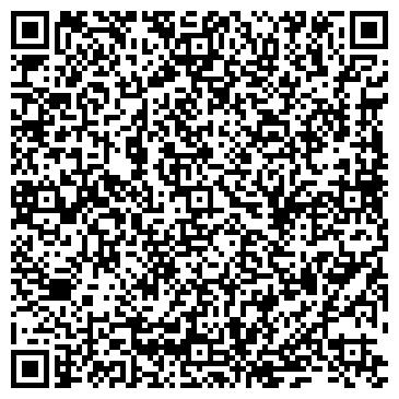 QR-код с контактной информацией организации Полтаран А. Г., ИП