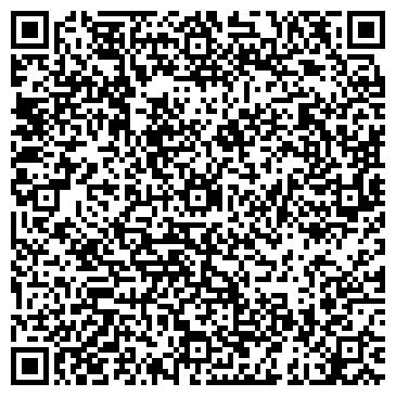 QR-код с контактной информацией организации ИнструментВнешТорг, ЧТПУП