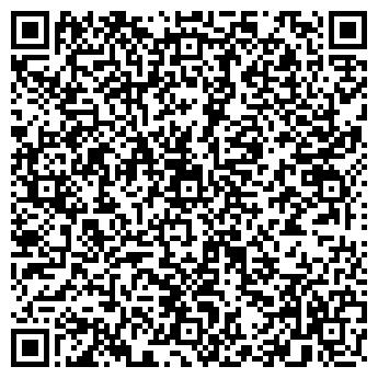 QR-код с контактной информацией организации РУСЮГ-ЭКСПОРТ КОМПАНИЯ, ООО