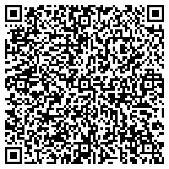 QR-код с контактной информацией организации Мореколоре, ЧП