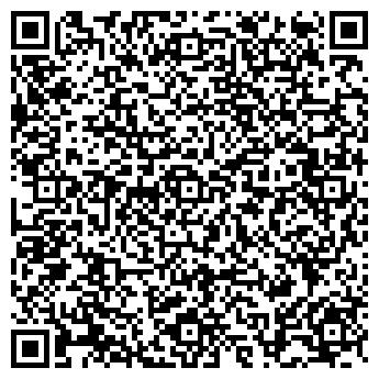 QR-код с контактной информацией организации Rylko, АО