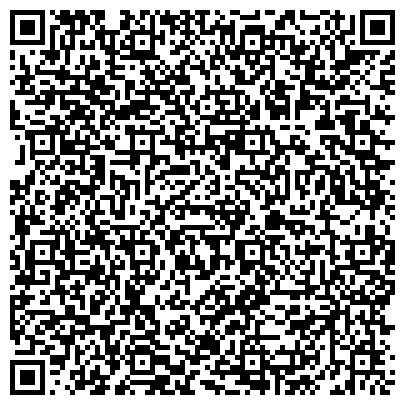 QR-код с контактной информацией организации Акцент, ОАО Гродненская перчаточная фирма