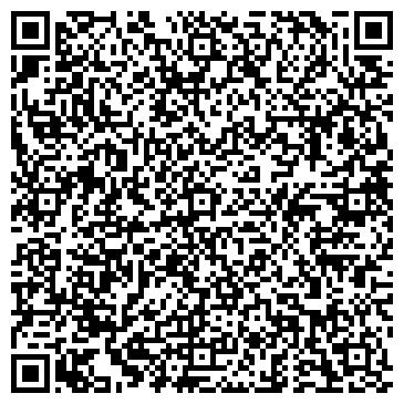 QR-код с контактной информацией организации Онис Текстиль, ООО