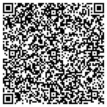 QR-код с контактной информацией организации Боголюбова, ИП