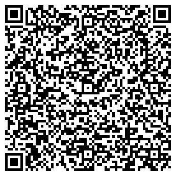 QR-код с контактной информацией организации АльфаБравоЧарли, ООО