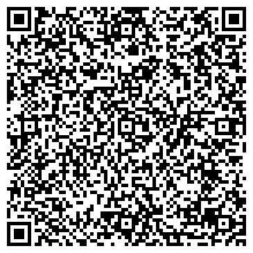 QR-код с контактной информацией организации Самсон-Витебск, ЧП