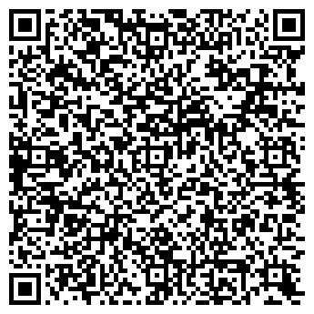 QR-код с контактной информацией организации Оптик-Партнер, ООО