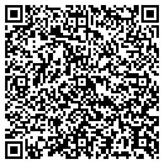 QR-код с контактной информацией организации МАШПРОМСНАБ BREEZAIR КРАСНОДАР