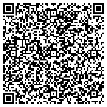 QR-код с контактной информацией организации Калачёв О. В., ИП