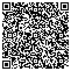 QR-код с контактной информацией организации Мастерплюс, ООО
