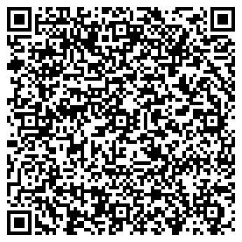 QR-код с контактной информацией организации Марченко А. Ю., ИП