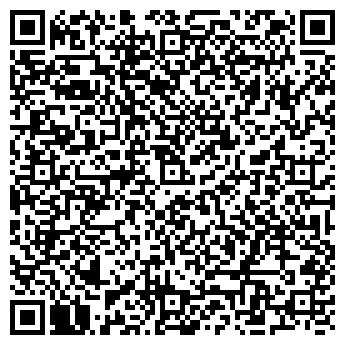 QR-код с контактной информацией организации Металлпрогресс, OOO