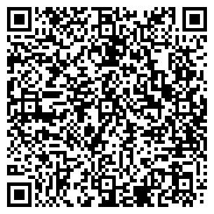 QR-код с контактной информацией организации Купалинка, ОАО