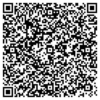 QR-код с контактной информацией организации Белармснаб, ПЧУП