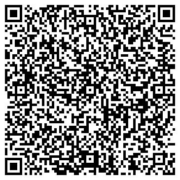 QR-код с контактной информацией организации Сан Марко, СООО