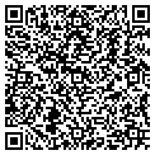 QR-код с контактной информацией организации СУВОРОВ, ИП