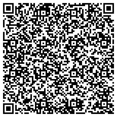 QR-код с контактной информацией организации Гидропривод. Гомельский завод, РУП