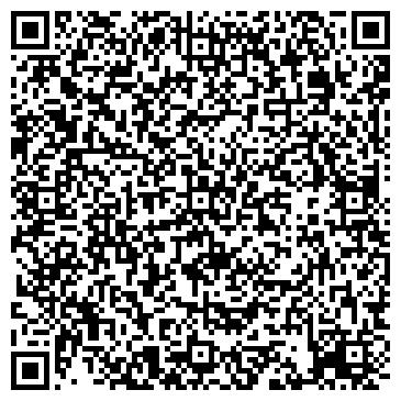 QR-код с контактной информацией организации Зюзин С. В., ИП