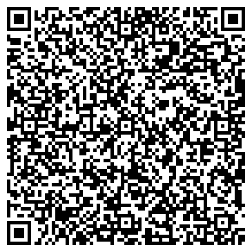 QR-код с контактной информацией организации А-ВитПрофи, ЧП