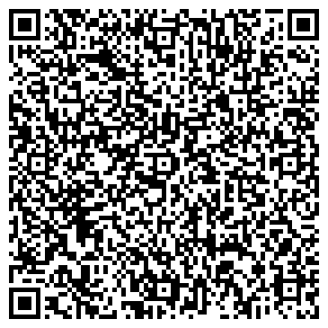 QR-код с контактной информацией организации Агрокорма, ООО