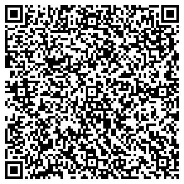 QR-код с контактной информацией организации РечицаОбувь, ОАО