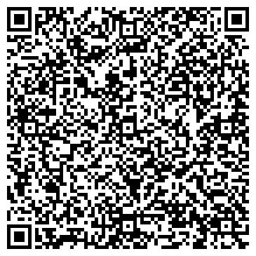QR-код с контактной информацией организации Фирма швейная Юнона, ОАО