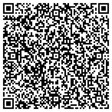 QR-код с контактной информацией организации БелПродГрупп, ООО