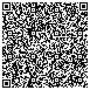 QR-код с контактной информацией организации АВТОТРАНСПОРТНОЕ ПАССАЖИРСКОЕ ПРЕДПРИЯТИЕ №3 PFJ