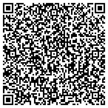 QR-код с контактной информацией организации Вихсан-Панда, СООО