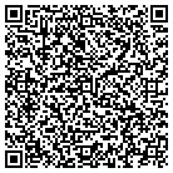 QR-код с контактной информацией организации Беллегтрейдинг, ООО