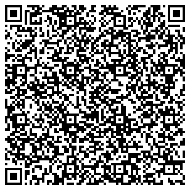 QR-код с контактной информацией организации Слонимская фабрика художественных изделий
