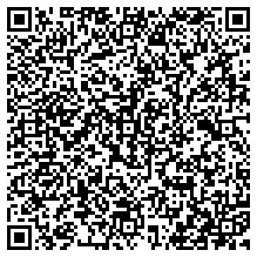 QR-код с контактной информацией организации Куликовский В. В., ИП